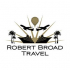 Robert Broad Travel