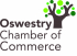 Oswestry Chamber of Commerce – AGM and Election of Officers for 2015/16