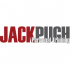 Jack Pugh Performance Personal Trainer