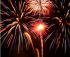 Shrewsbury vets asks us to think about our pets this Bonfire Night.