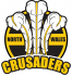 North Wales Crusaders
