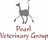 Pearl Veterinary Group