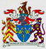 Latest News from St Edmundsbury Borough Council