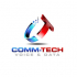 Comm-Tech Voice and Data Tracking / Security