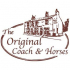 The Original Coach and Horses