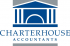 Charterhouse (Accountants) LLP