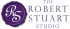 The Robert Stuart Studio