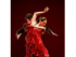 Flamenco class for adults