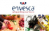 Envesca Training Dates - May 2013