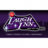 The Laugh Inn