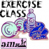 Exercise Class in Billericay with Jillz Health & Fitness
