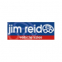 Jim Reid Vehicle Sales named Used Car Dealership of the Year