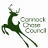 Submission of Local Plan for Cannock Chase District