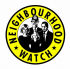National Neighbourhood & Home Watch Week
