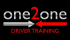 One 2 One Driver Training