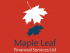 Maple Leaf Financial Services Ltd