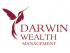 Darwin Wealth Management Ltd