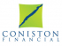 Coniston Financial Ltd