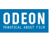 Odeon Cinema Guildford