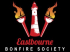 Eastbourne Bonfire Society - Monthly Meeting