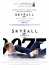 James Bond 'Skyfall' Charity Preview - Newport