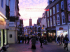 A Christmas Carol Guided Tours in Shrewsbury