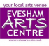 Whats on at Evesham Art Centre