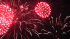 Firework Display at The Olde Coach House Ashby St Ledgers, Rugby