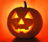 Police urge respect and tolerance this Halloween