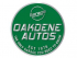 Benefit from a FREE air conditioning service worth £65 with every full service at Oakdene Autos
