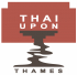 Thai upon Thames Re-Launch Night