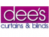Create 'a room for all seasons' with the help of Dee's Curtains and Blinds in Billericay