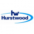 New vacancy at Hurstwood Estates