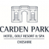 Carden Park Festive Spa Night