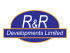R&R Developments of Stroud - A Cotswolds Company