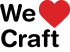 We Love Craft - Craft Fair at St Luke's Church, Enfield