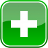 Free Accredited First Aid Training (level 2)