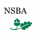 North Surrey Business Association