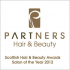 Partners Hair and Beauty