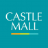 Castle Mall Norwich