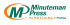 Minuteman Press Going Green