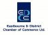 Eastbourne Chamber's Business Breakfast Meeting
