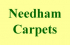 Needham Carpets