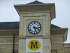 Wetherby Morrisons' 10,000sq ft Expansion Gets The Go-ahead