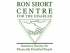 RON SHORT CENTRE £1 CLOTHING SALE