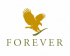 Forever Living distributed by Annette Leon