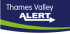 Advice from Thames Valley Police on keeping safe this winter