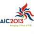 12th International AIC Congress