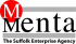 Free Business Support from MENTA