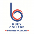 Accounting Courses at Bury College Business Solutions